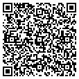 QR code with Aurora II ALF contacts
