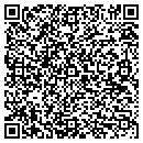 QR code with Bethel Missionary Baptist Charity contacts