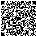 QR code with Saint Vncent Depaul Thrift Str contacts