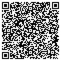QR code with Broward County Commissioners contacts