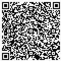 QR code with Southwell Arthur Repair Service contacts