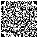 QR code with First Choice Auto Sales Inc contacts