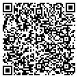 QR code with Northwings Corp contacts