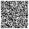 QR code with Baird Chiropractic Center contacts