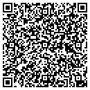 QR code with Safe Lite Hurricane/Solar Prot contacts
