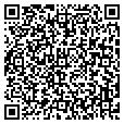 QR code with Madilin's contacts