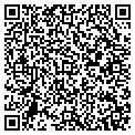 QR code with Aguilera Guido A PA contacts