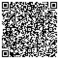 QR code with Divers Wear Inc contacts