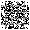 QR code with Dotson Roman B & Associates contacts