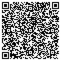 QR code with Exotic Car Installations Inc contacts