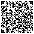 QR code with A Alaskan Air contacts