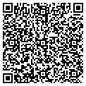 QR code with Morton's Of Chicago contacts
