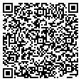 QR code with Klinskyn Inc contacts