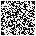 QR code with Edward R Dupay Jr Do contacts