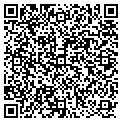 QR code with Swat Exterminating Co contacts