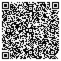 QR code with Cary's Beauty Salon contacts