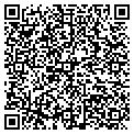 QR code with Ayuso Surveying Inc contacts