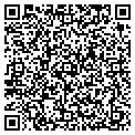 QR code with T P F Associates contacts