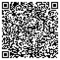 QR code with J D Jenkins Inc contacts