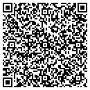 QR code with Computerized Business Systems contacts