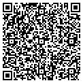 QR code with Langford Law Group contacts