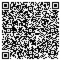 QR code with Lotus Investments Inc contacts