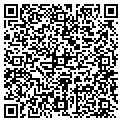 QR code with Auto Clinic By T & D contacts