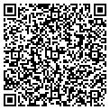 QR code with Employer Solutions contacts