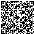QR code with Lil Champ 1156 contacts