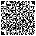 QR code with Ardex Of South Florida contacts