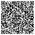 QR code with Aurelus Engineering Inc contacts