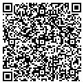 QR code with Souvenir City 2 contacts