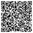 QR code with Awesome Gifts contacts