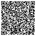 QR code with Servpro Of N Fort Myers-Punta contacts