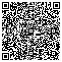 QR code with Home Team Mortgage Inc contacts