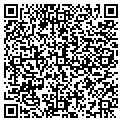 QR code with Mickens Auto Sales contacts
