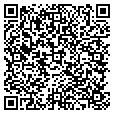 QR code with R S Electronics contacts