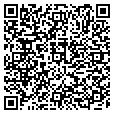 QR code with Jordan Sound contacts