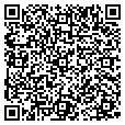 QR code with David Style contacts