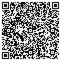 QR code with Grand Coquina contacts