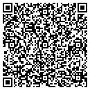 QR code with Royal Park Condominiums Assn contacts