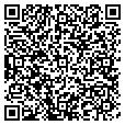 QR code with Jay G Stein MD contacts