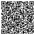 QR code with Henry's contacts