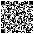 QR code with All Ways Legal contacts