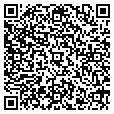 QR code with Rastro Cubano contacts