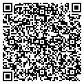 QR code with Nelson & Associates contacts