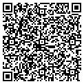 QR code with Chuck & Tinas Cards & More contacts