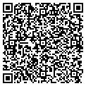 QR code with Carolwood Custom Cabinets contacts