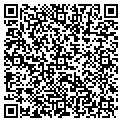 QR code with St Francis Inn contacts