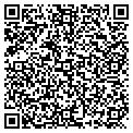 QR code with Valencia Psychiatry contacts